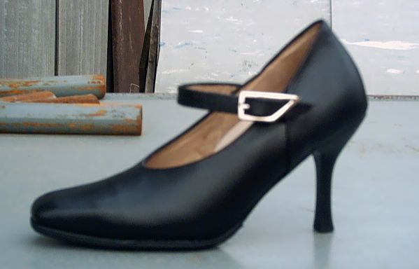 Nöi alkalmi cipő,42-45-ös méretig