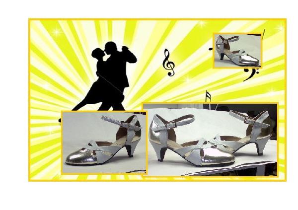 Női latin tánc-cipő,38,39,40-es méretek