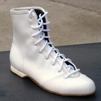 Mazsorett gyakorló cipő,41,42,43-as méretek