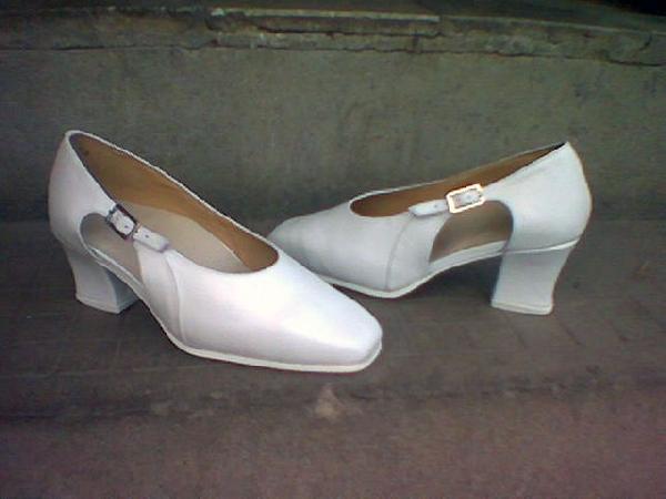 Női alkalmi cipő,42-45-ös méretig